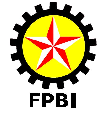 FPBI Federasi Perjuangan Buruh Indonesia
