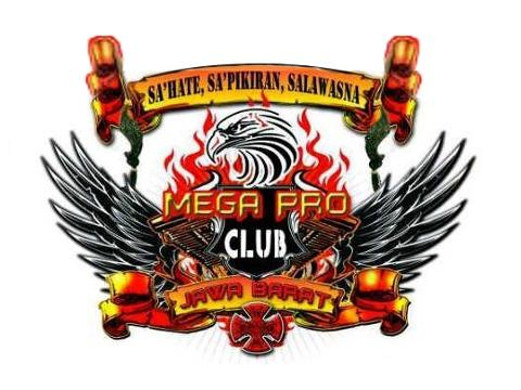 Asosiasi Megapro Jawa Barat